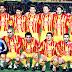 Grandes Times: o Galatasaray de 1999-2000