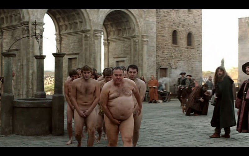 Mark addy nude, vehicle paint pics tan and black