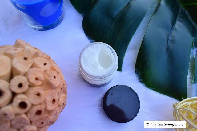 bioayurveda-miracle-moisture-toning-face-creme-texture
