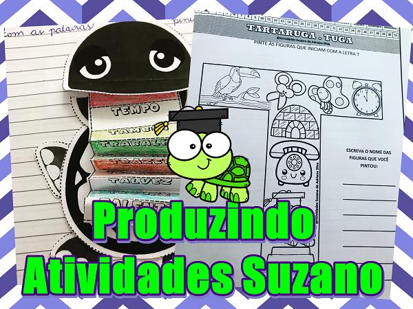 escrita-produção-textual-leitura-alfabetização-atividades-suzano