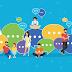 Wizerunek Twojej firmy w sieci - jak o niego zadbać?