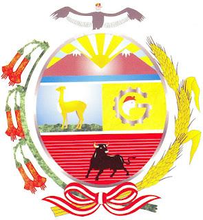 escudo-Grau-apurimac