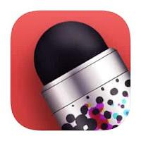 تطبيق Repix لتصميم الصور