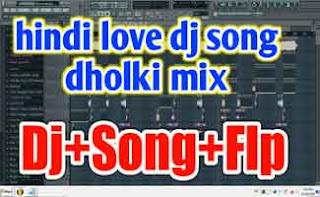 Hindi Love Dj Song  mp3 download 2019