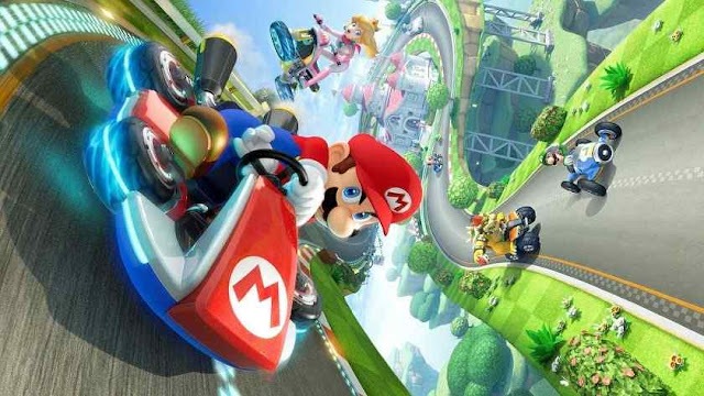 screenshot-3-of-mario-kart-8-pc-game