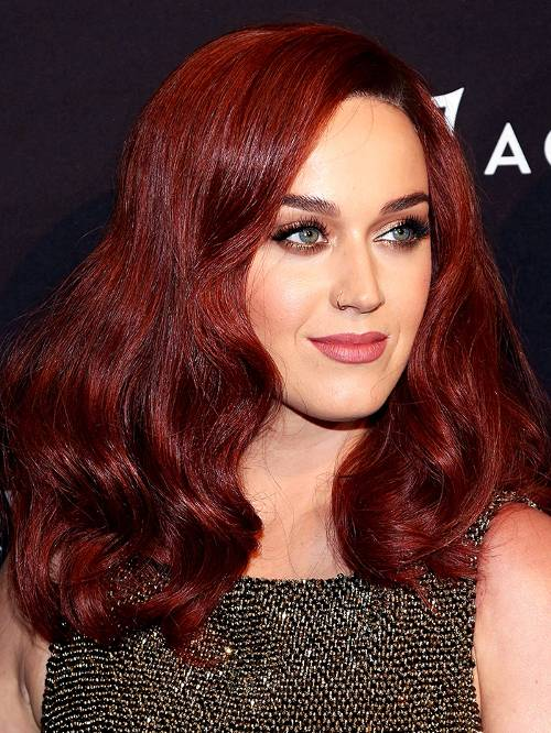 Dark-Red-Hair-Colors-04-Katy Perry