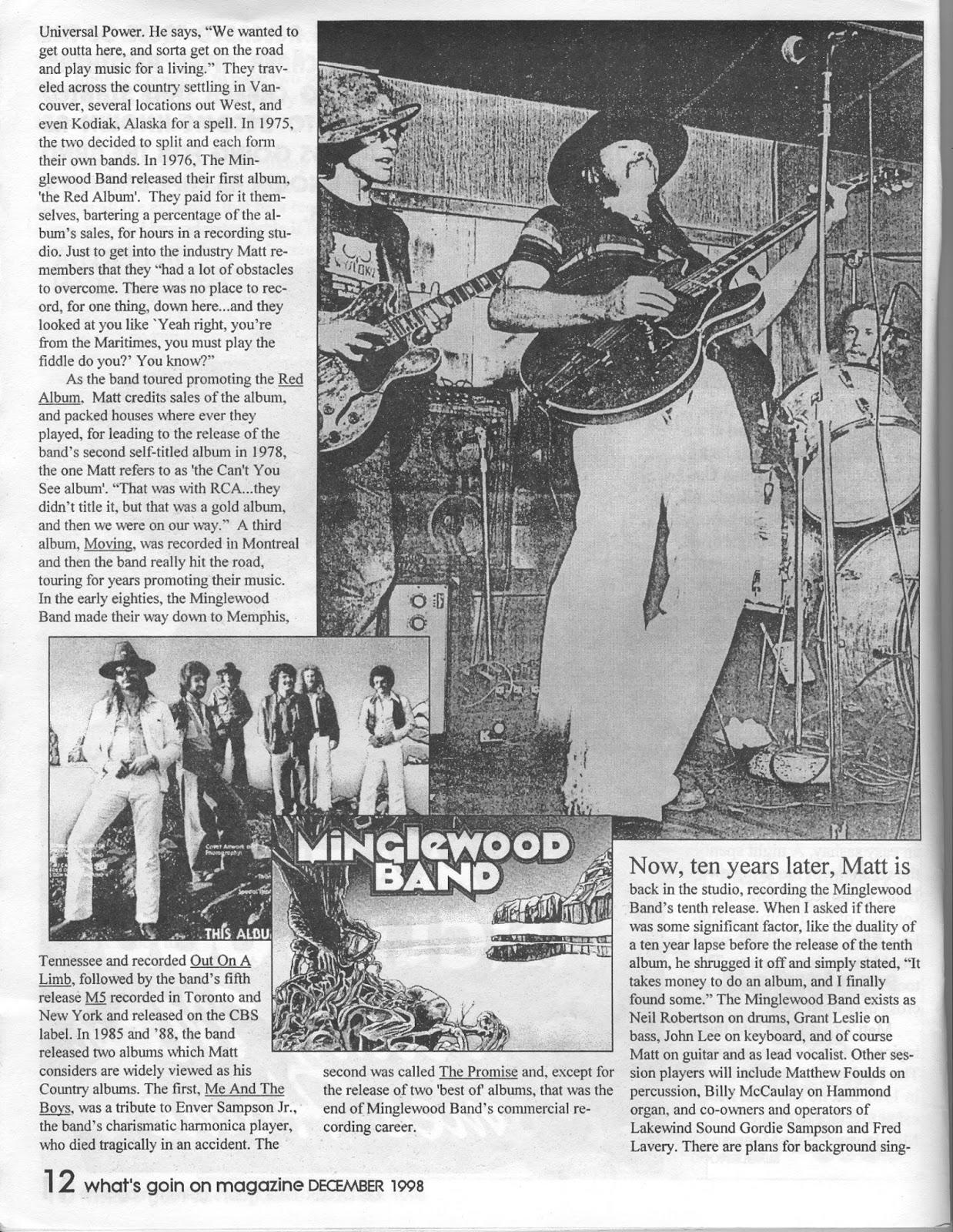 Jerry vintage linder group
