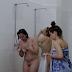 actrizes filme fatima nuas 2017