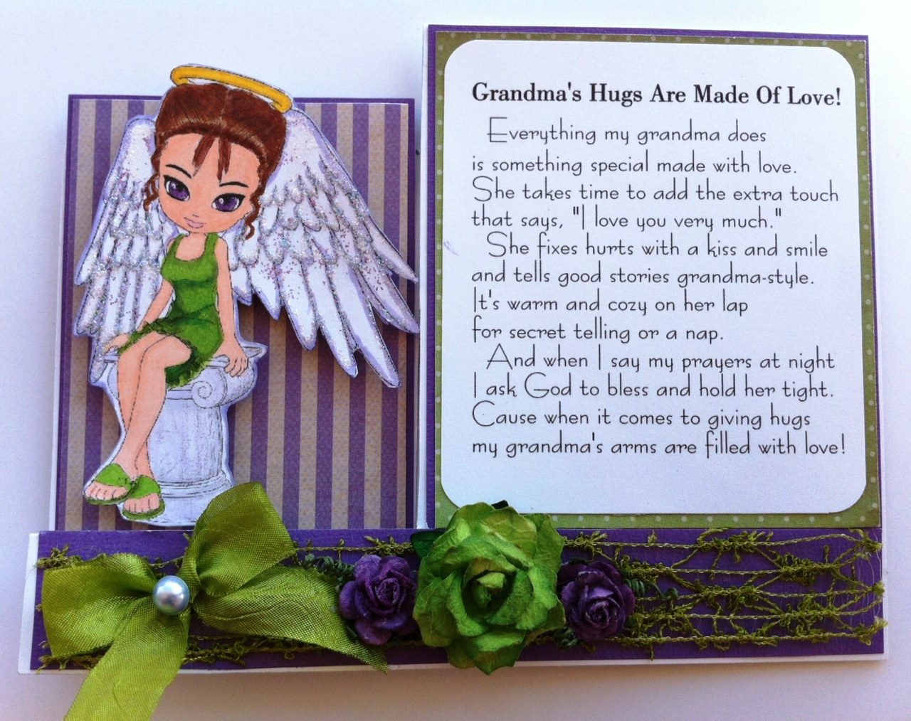 Happy Birthday Wishes For Grandma Quotes Happy Birthday