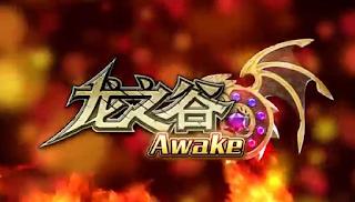 Download Dragon Nest Awake Mobile v1.11.0 Apk