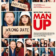 Man Up (2015) - Download Film Terbaru 2015