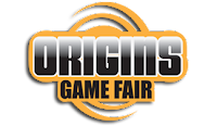Origins Game Fair 2012