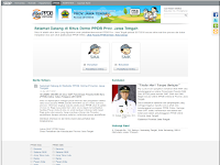 Panduan PPDB Online Sekolah Negeri di Jawa Tengah Tahun 2017