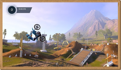 Trials Fusion Free Download PC Games Gameplay