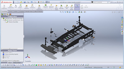 SolidWorks 2013 SP2 Full Crack | MAZTERIZE