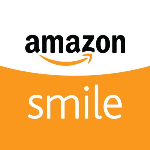 Amazon Smile - Hope for fertility Foundation