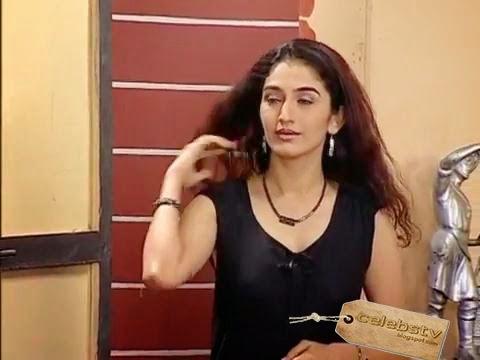 Anjali Mehta Hot Pics in Tarak mehta ka oolta chashma #73616