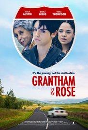 Grantham & Rose (2014)