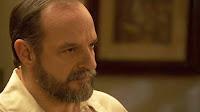 IL SEGRETO/ Anticipazioni spagnole: Matias tradisce la fiducia di Raimundo! (Oggi 29 ottobre 2016)