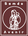 Samdo Avenir