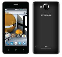 Evercoss M40