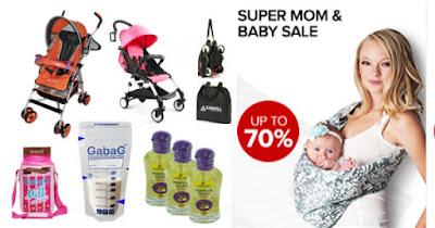 super_mom_perlengkapan_bayi