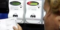 App per controllare consumi di luce, gas, Internet e telefono