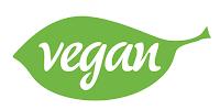 Frühstück vegan - Rezept