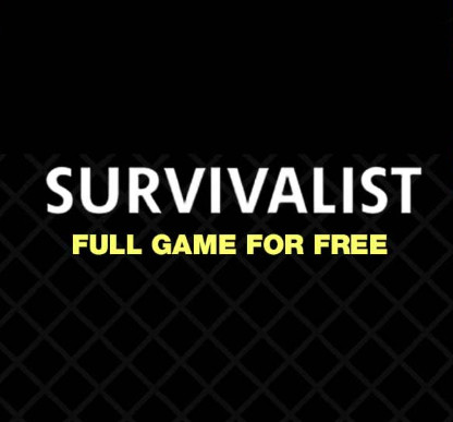 Game Survivalist