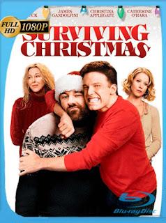 Sobreviviendo A La Navidad [2004]HD [1080p] Latino [GoogleDrive] SilvestreHD