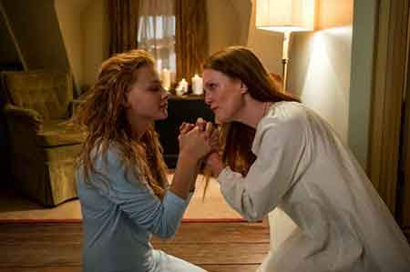 Carrie 2013, Una nueva adaptación de la famosa novela de Stephen King