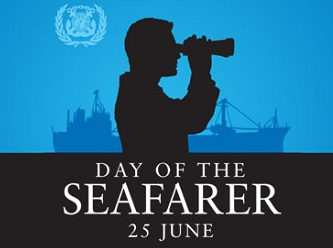 Sejarah Hari Pelaut internasional Diperingati Tanggal 25 Juni