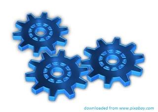 Memahami Konsep Cluster-based Economy