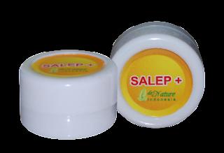 Obat Sakit Sipilis Herbal Ampuh