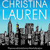 Resenha 37: Roomies - Christina Lauren