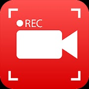 تحميل وتثبيت تطبيق Screen recorder تسجيل او مسجل شاشة الموبيل او الجوال والهاتف للاندرويد بدون رووت اخر اصدار وبدون اعلانات