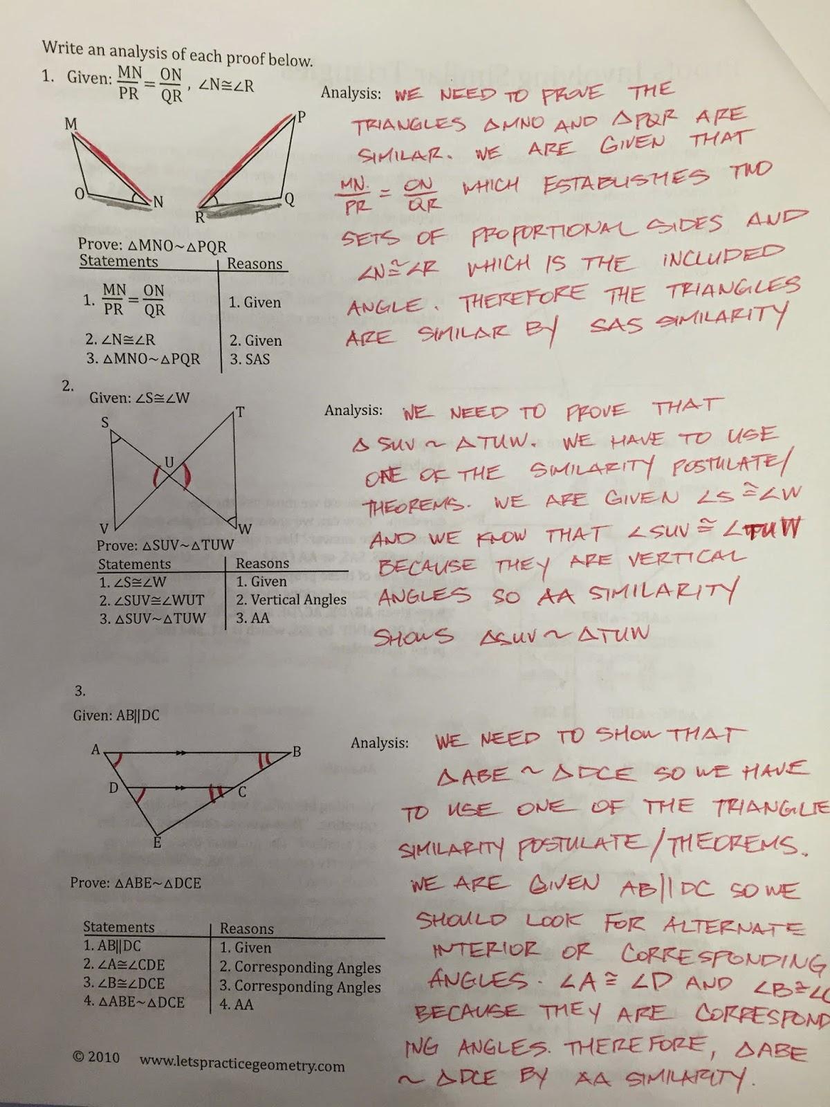 9th Grade Shsat Practice Test