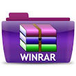 Winrar Latest 5.00 Full Version Life time Free Download