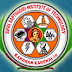 Shri Sapthagiri Institute of Technology, Vellore, Wanted Assistant Professor / Librarian