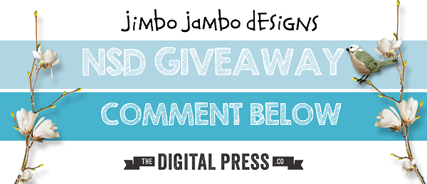 http://shop.thedigitalpress.co/Jimbo-Jambo-Designs/