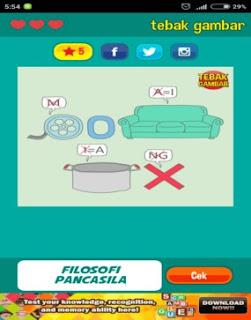 kunci jawaban tebak gambar level 32 soal no 6