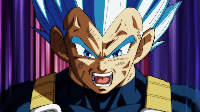 watch dragon ball super episode 126 english subbed