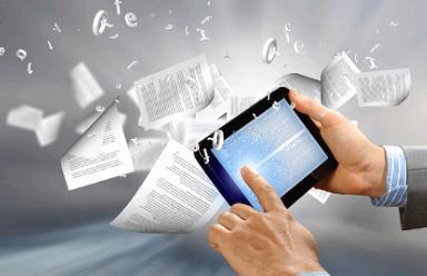 Digital Education: The Factors Enabling Its Growth