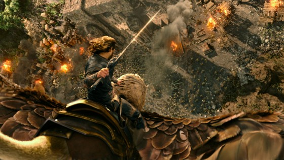 warcraft: the beginning 2016 movie review\