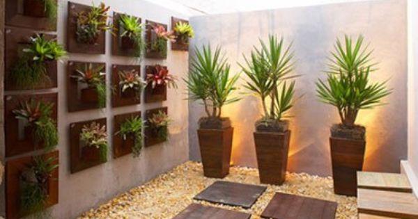 deck jardim de inverno:MC3 ARQUITETURA : JARDIM DE INVERNO E DE TODAS AS ESTAÇÕES