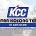 Jawatan Kosong di KCC Paints Sdn Bhd - 22 Jun 2018