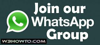 whatsapp group tricks