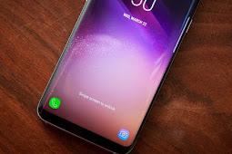 Cara Dapat PS4 dan Samsung Galaxy S8 Secara Gratis di internet