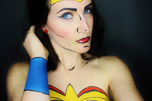 wonder-woman-comics