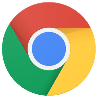 Google Chrome, tech, laptop, computer, PC